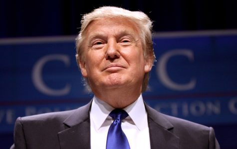 What a Trump Presidency Means for America