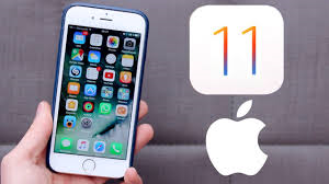 iOS 11 Update Details and Review