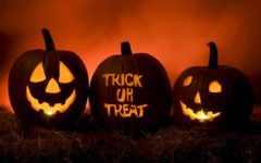 When Should We Stop Trick-or-Treating?