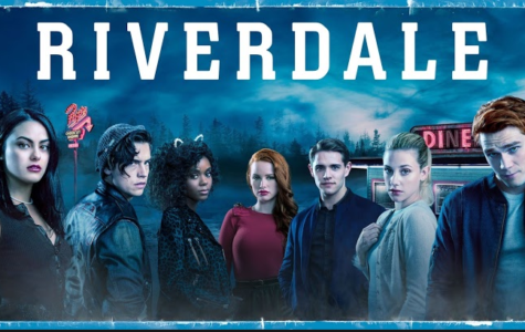 Riverdale Returns to the CW