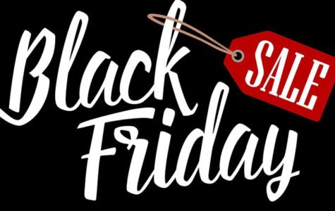 The Pros and Cons of Black Friday Shopping