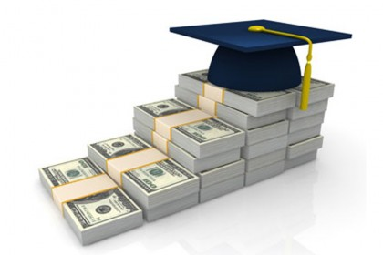 Is College Becoming Too Expensive?