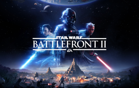 EA's Controversial Approach Towards Battlefront II