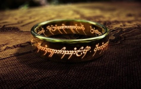 """""""The Lord of the Rings"""" TV Show Coming to Amazon"""