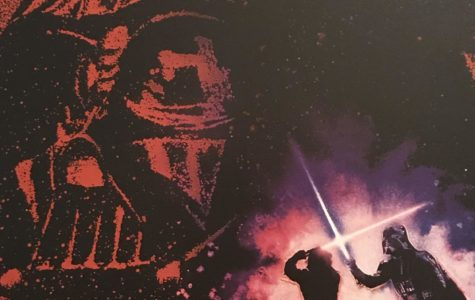 My Ranking of All Eight Star Wars Movies