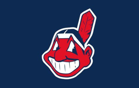 The Cleveland Indians Are Officially Getting Rid of the Chief Wahoo Logo