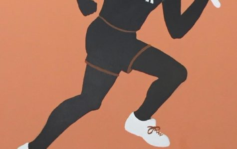 Beavercreek to Compete at Indoor State Track Meet