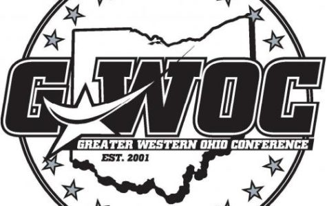 Schools Expected to Leave GWOC