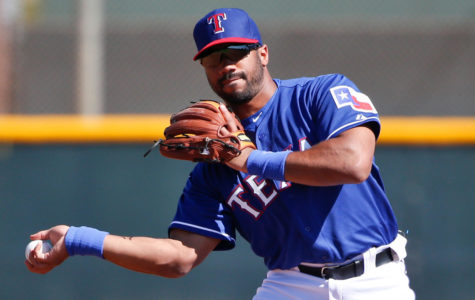 Russell Wilson Traded to New York Yankees