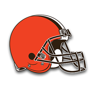 Cleveland Browns Making Numerous Offseason Moves