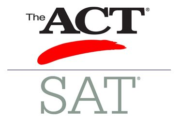 Reminder to Sign Up for ACT/SAT Testing