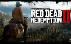 Red Dead Redemption 2 Captures the Wild West in One of the Games of the Year