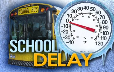 2 Hour Delay Information
