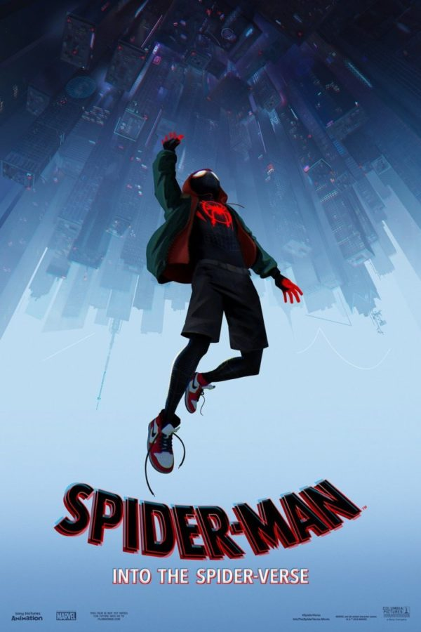 Spiderman%3A+Into+the+Spider-Verse