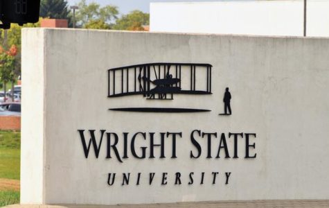 Wright State Prepares For Teacher Strike