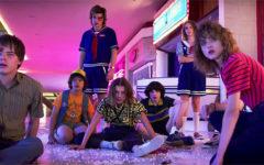 """Stranger Things"" Season 3 Trailer Review"