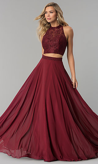 2019 Prom Dress Styles – The Beacon