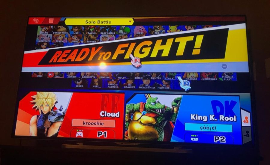 Which+Characters+Smash+the+Competition%3F