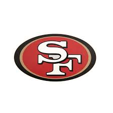 Why the 49ers Will Win the Superbowl?