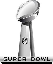 What Teams Are Going to the Superbowl?