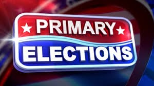 Ready, Set, Vote: Primary Elections