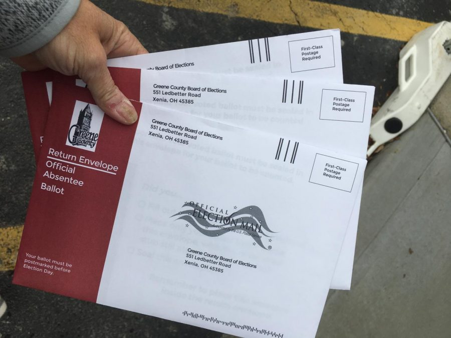 Voting+Early+in+Ohio