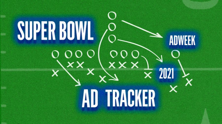What+Ads+are+Arriving+with+the+Super+Bowl+This+Year%3F