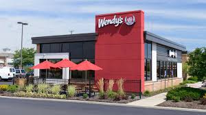 Wendy's Dominates Fast Food